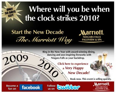 20091105 marriott email newsletter 450x363