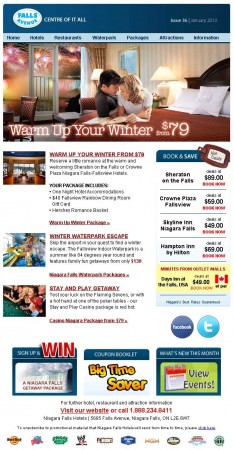 20100112 falls avenue email newsletter 234x450