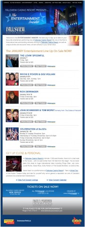 20101008 fallsview casino resort january 2011 entertainment insider 169x450
