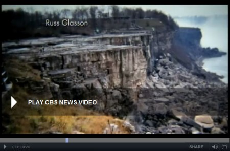 20101221 cbs video falls stopped 450x295