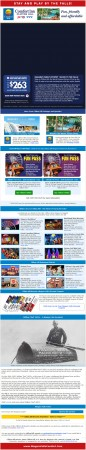 20110209 clifton hill resort email newsletter 86x450