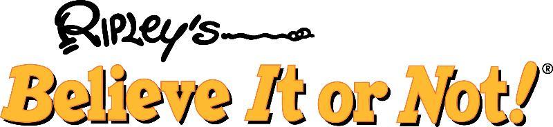 http://accessniagara.com/blog/wp-content/uploads/2011/05/ripleys_believe_it_or_not_logo.jpg