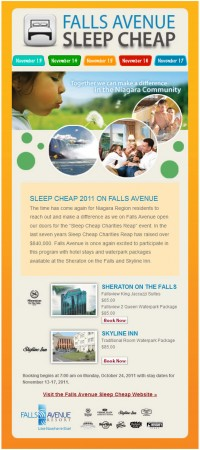 20111021 falls avenue sleep cheap 200x450