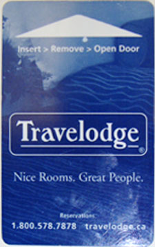 20120114 travelodge keycard front