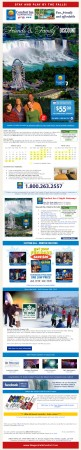 20120127 clifton hill resort email newsletter 81x450