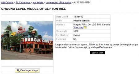 20120223 burger king clifton hill kijiji ad 450x241