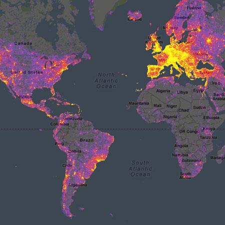 20120202 sightsmap world