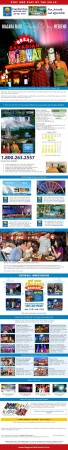 20120217 1 clifton hill resort february email newsletter 68x450