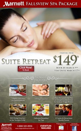 20120222 2 marriott fallsview spa package 280x450