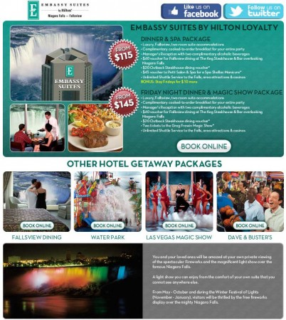 20120404 embassy suites fallsview email newsletter 402x450