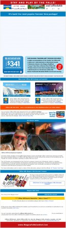 20120424 clifton hill update email newsletter 130x450