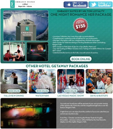 20120510 embassy suites email newsletter 397x450