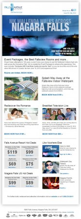 20120517 falls avenue email newsletter 167x450