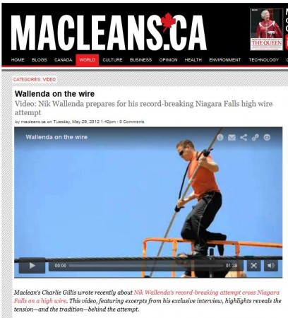 20120603 macleans screenshot 408x450