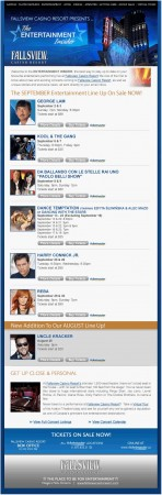 20120608 fallsview casino entertainment insider 148x450