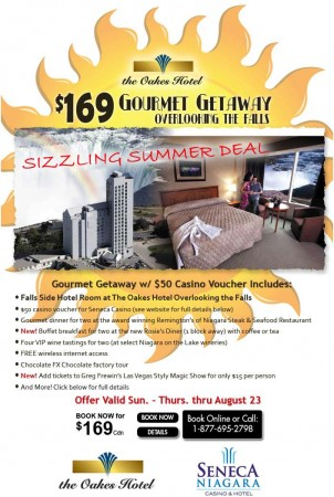 20120704 oakes hotel email newsletter 302x450