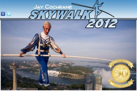 skywalk 2012 screenshot 450x298
