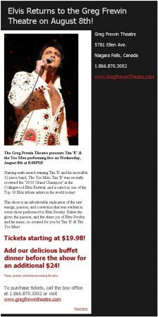 20120802 greg frewin theatre email newsletter 224x450