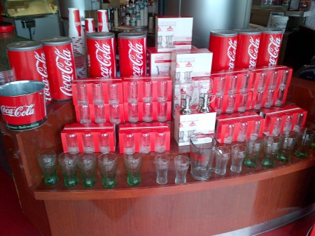 Coke store IMG 20120809 00006 450x337