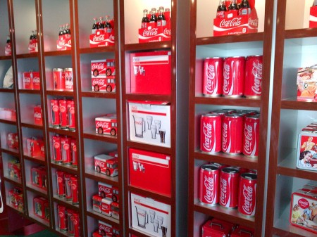 Coke store IMG 20120809 00010 450x337