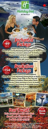 201201009 skylon tower email newsletter 170x450