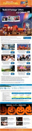 20121024 clifton hill update email newsletter 111x450