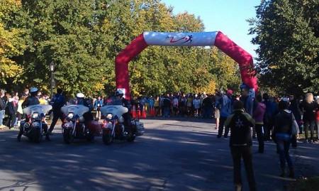 Marathon 450x269