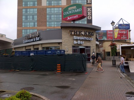 Niagara Falls 20121002 00140 450x337
