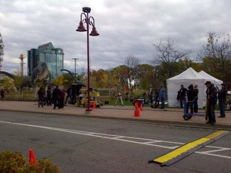 Niagara Falls 20121010 00161 450x337