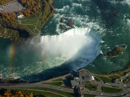 Trip to Niagara Helicopters in Fall 2012 25 450x337