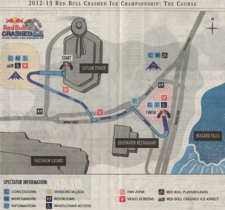 red bull course niagara this week 450x420