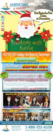 20121207 americana email newsletter 181x450