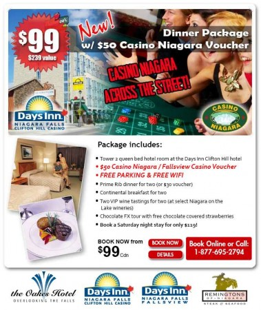 20121211 days inn clifton hill email newsletter 379x450