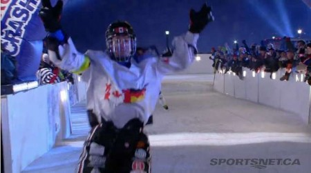 red bull crashed ice sportsnet screenshot 450x251