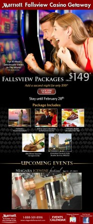20130109_marriott_fallsview_email_newsletter