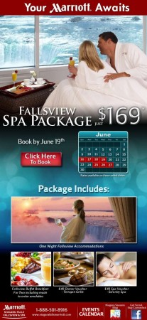 20130613 marriott fallsview email newsletter 207x450
