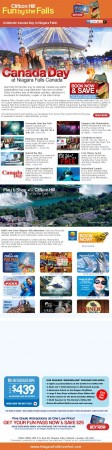 20130627 clifton  hill resort update email newsletter 112x450