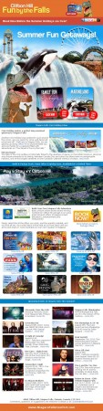 20130802 clifton hill update email newsletter 113x450