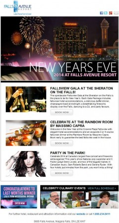 20131217 falls ave email newsletter 240x450