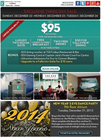 20131219_embassy_suites_email_newsletter