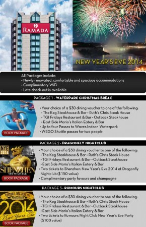 20131224 niagara falls best hotels email newsletter 290x450