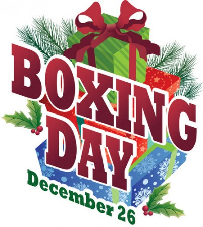 boxing-day-2013