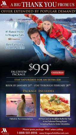 20140114 marriott fallsview email newsletter 255x450