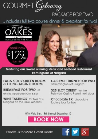 20141031 oakes hotel email newsletter 319x450