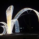 2014 2015 opg winter festival of lights 06 150x150