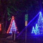 2014 2015 opg winter festival of lights 09 150x150