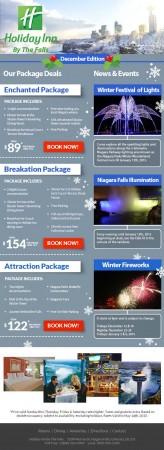20141212 holiday inn email newsletter 164x450