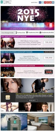 20141216 embassy suites niagara falls fallsview email newsletter 190x450