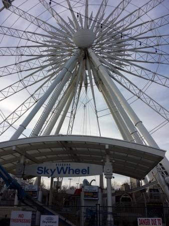 skywheel maintenace 01 337x450