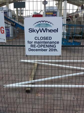 skywheel maintenace 02 337x450